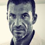 Profile: Christophe Pinna