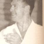 Profile: Pat McKay