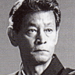 Spotlight: Osamu Ozawa – The Samurai of Shotokan