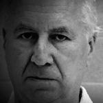 Profile: Bob Poynton