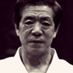 Spotlight: Hirokazu Kanazawa – Master of Shotokan