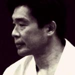Profile: Akira Masuda