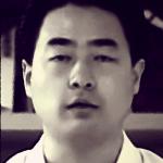 Profile: Shokei Matsui