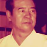 Manzo Iwata
