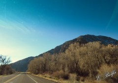 Drive to Zion 003