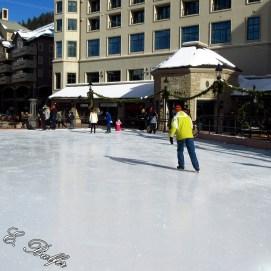 sunday iceskating 017