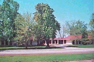 ioofpicpostcard1967.jpg