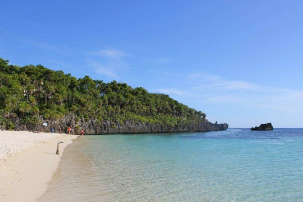 Deployment bucket list item to make a trip to Roatan, Honduras