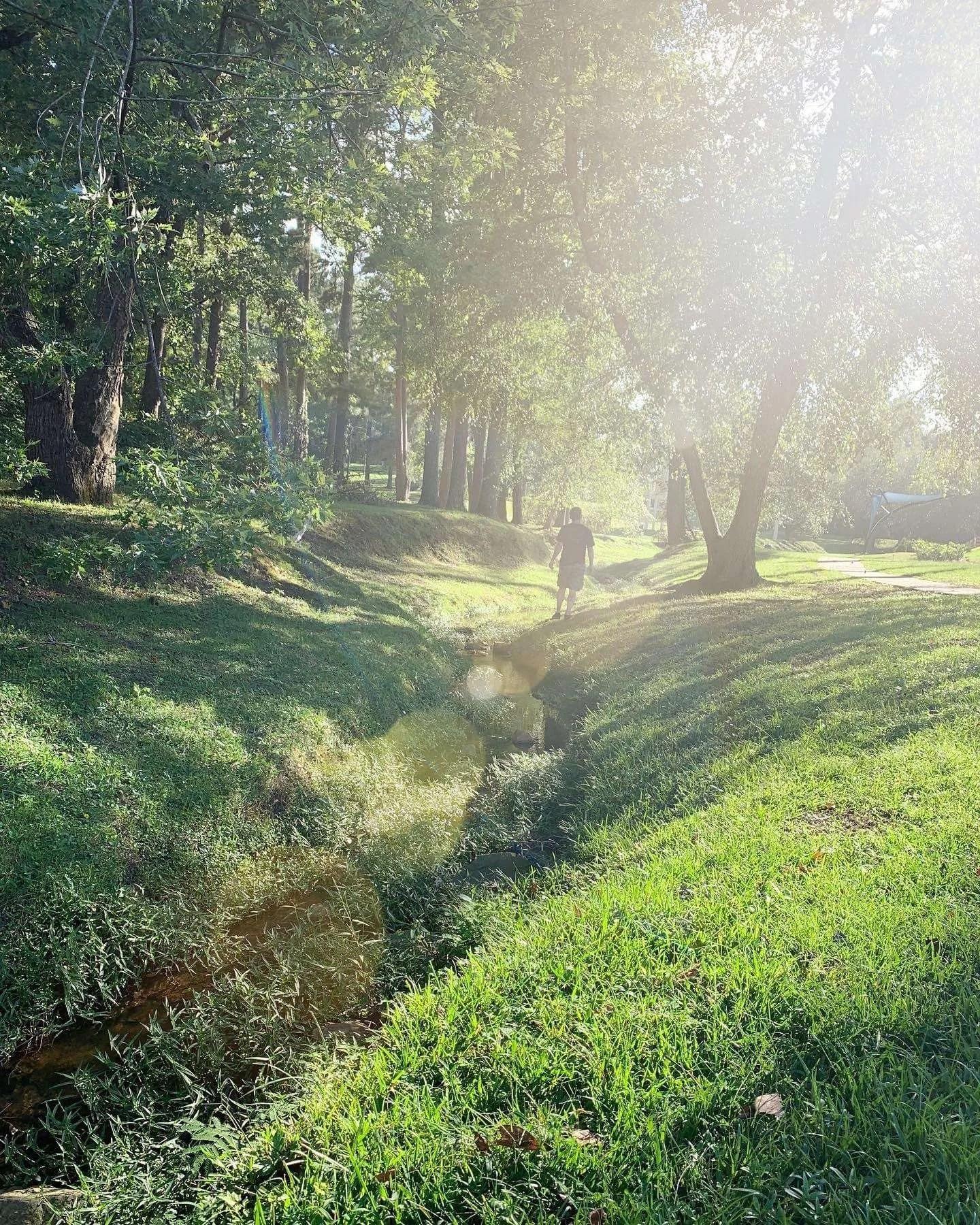 The BEST Fort Bragg and North Carolina Bucket List
