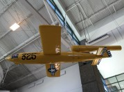 JB-2 (American version of German V-1)