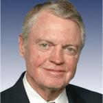 Tom Osborne Bio