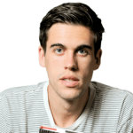Ryan Holiday Bio