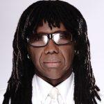 Nile Rodgers Bio