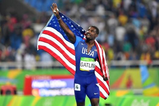 ct-justin-gatlin-booed-rio-olympics-20160815