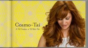 cosmo-tai__large
