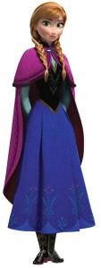 Disney_anna_cutout_2013