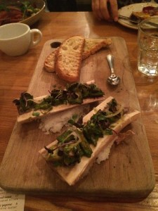 Bone Marrow