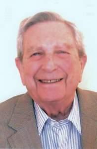 Grandpa (from Vi)
