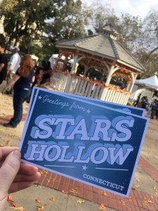 greetings-from-stars-hollow
