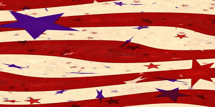 News From Daughters of the American Revolution