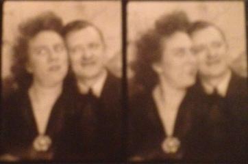 52 Ancestors in 52 Weeks: Margaret (Ida) Jaeger