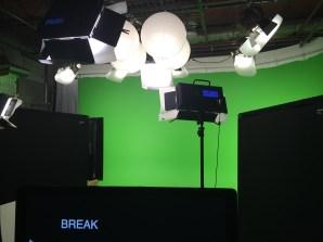D-PAN Studios