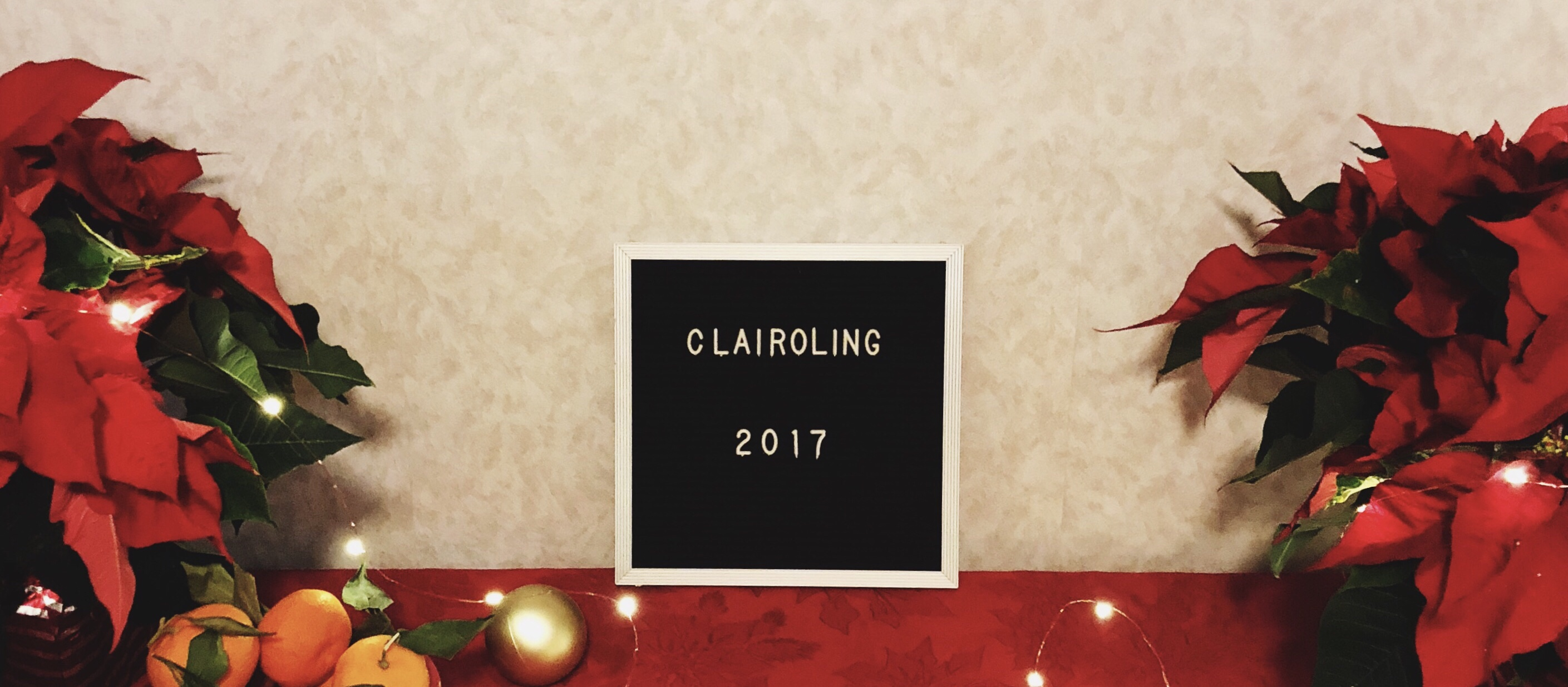 Clairoling
