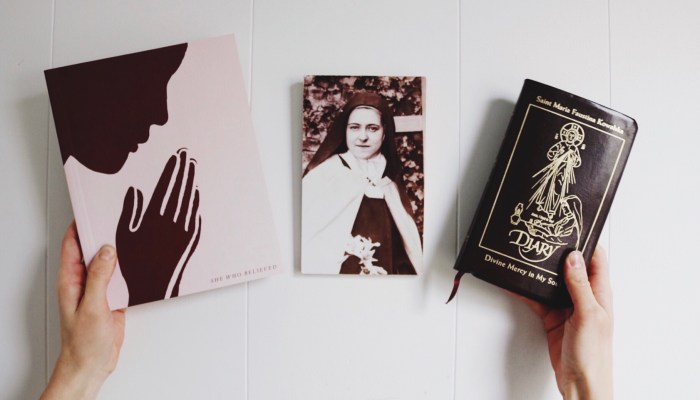 Liturgical Living: Lent 2018