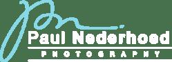 Paul Nederhoed Photography
