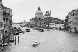 Breathtaking Venice_12
