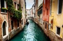 Breathtaking Venice_21