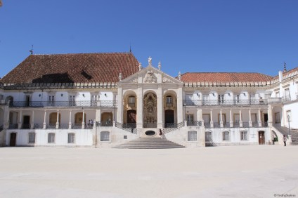 Coimbra-15