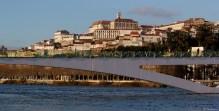 Coimbra-3