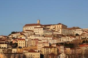 Coimbra-4