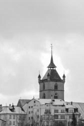 Estavayer-le-Lac_01