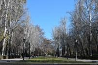 Parque-Retiro-8