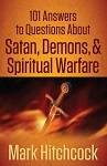101 answers to questions about satan