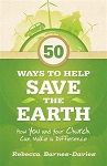 50 Ways-to-Help-Save-the-Earth