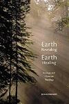 Earth revealing
