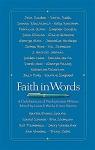 Faith-in-Words