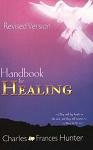 Handbook of healing