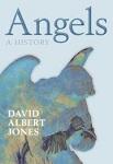 angels a history