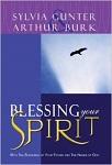 blessing-your-spirit