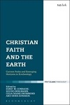 christian faith and the earth