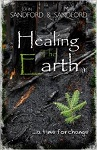 healing the earth
