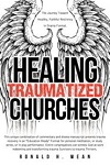 healing traumatized churches
