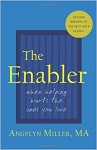 the-enabler