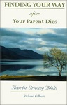 finding your way after your parent died