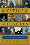 mystics and miracles