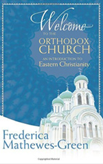 welcome-to-Orthodox-Church-book-cover